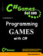 cppgames